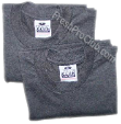 Charcoal Pro Club T-Shirts (2 T-Shirts)