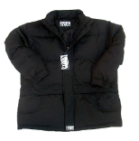 Pro Club Bubble Jacket