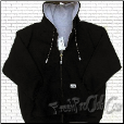 Pro Club Reversible Hood (3pc) All Colors