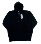 Pro Club Pullover Hooded Fleece
