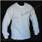 Pro Club Long Sleeve Thermal