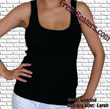 Dog Dress Black Wife Beater Dog Dress Clothes Pet by miascloset. Black T-Shirts Muscle Tank Tops Sleeveless Wife Beaters 12 Pack #Unbranded #BasicTee See more. Wife Beaters! Lace tank tops Workout Shirts Dress Shirts EDITOR Tanks Shelled Dress Shirt SHIRTS! Shirt Over Dress.