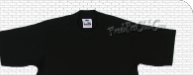 Black Pro Club T Shirts (Dozen)